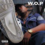 W.O.P