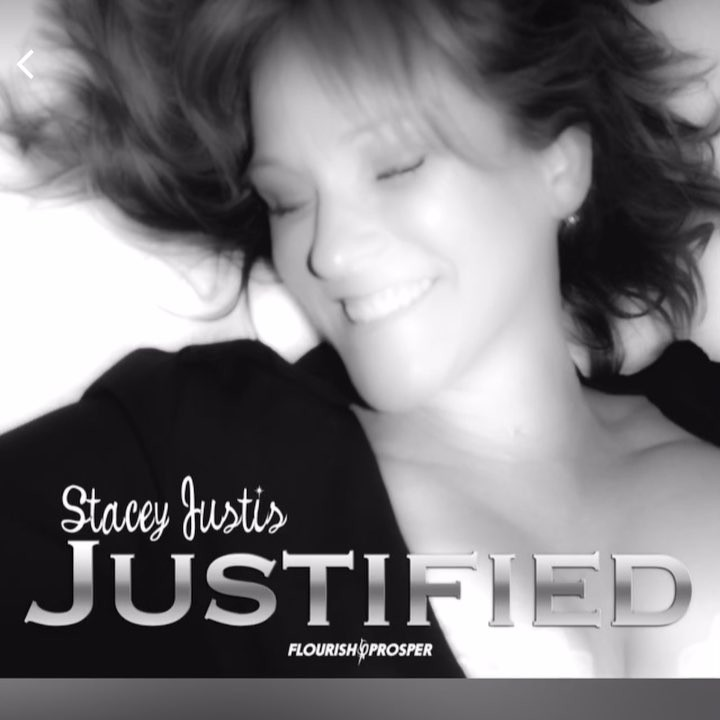 I don't wanna write another love song, that nobody hears.  Stacey Justis release...