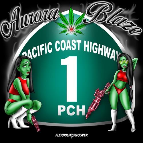PCH (Hip-hop & Rap) #HotNewMusic 12
