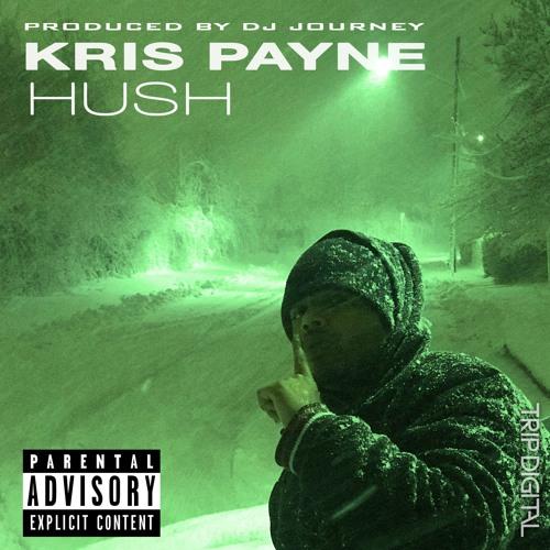 Hush (Instrumental) (Hip-Hop) #JustReleased 6
