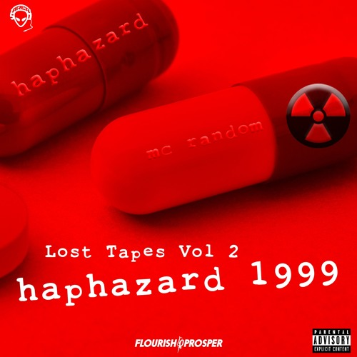 Lost Tapes: Haphazard 1999