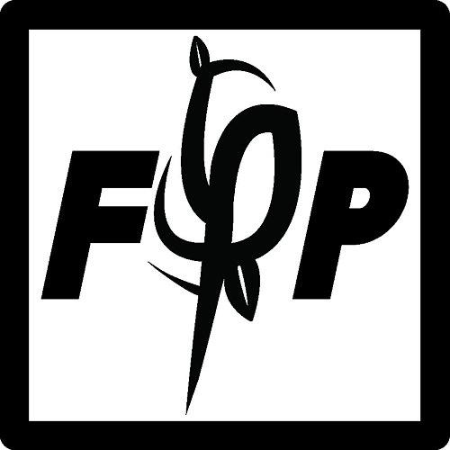 FlourishProsperGFX ETSY Stores