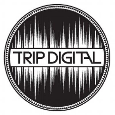 Trip Digital Inc