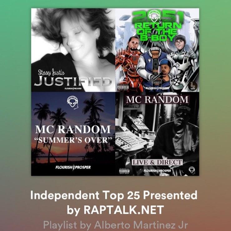 Playlist break -follow this  • • • #spotify #itunes #googleplay #applemusic #tid... 1