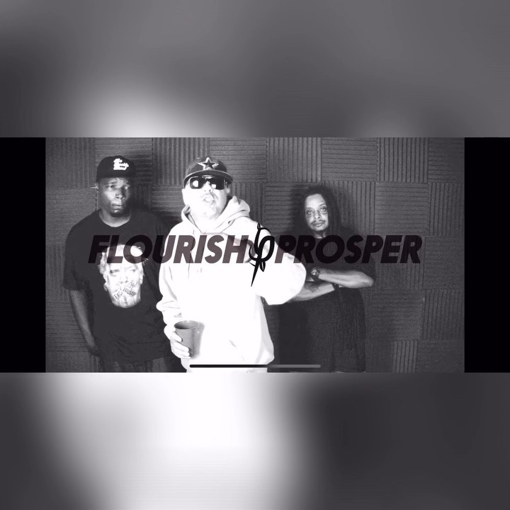 #throwbackthursday   D.N.A Murderers Row  see full video • like • subscribe!  ww... 1