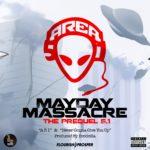 Mayday Massacre
