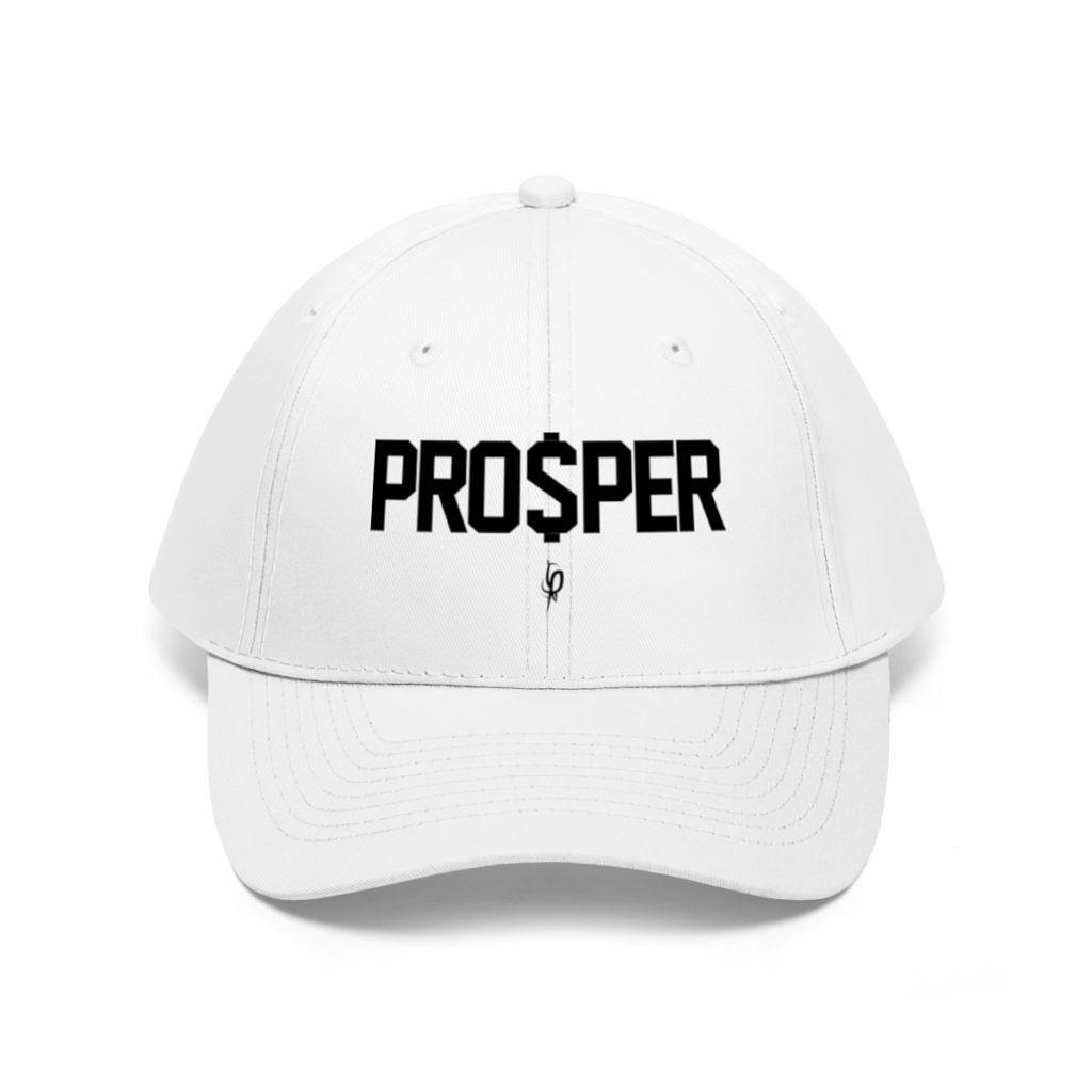 Flourishprosper Merch  #linkinbio #flourishprosper #hiphop #merch #mensfashion #... 6
