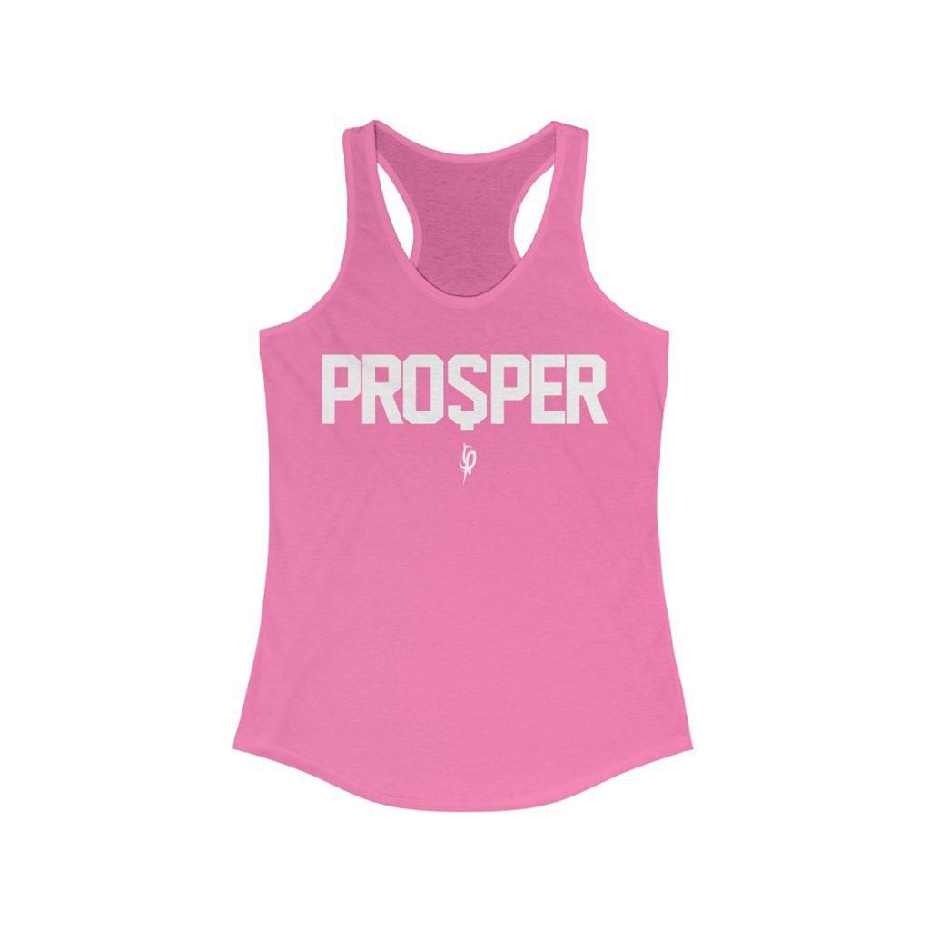 Flourishprosper Merch  #linkinbio #flourishprosper #hiphop #merch #mensfashion #... 4