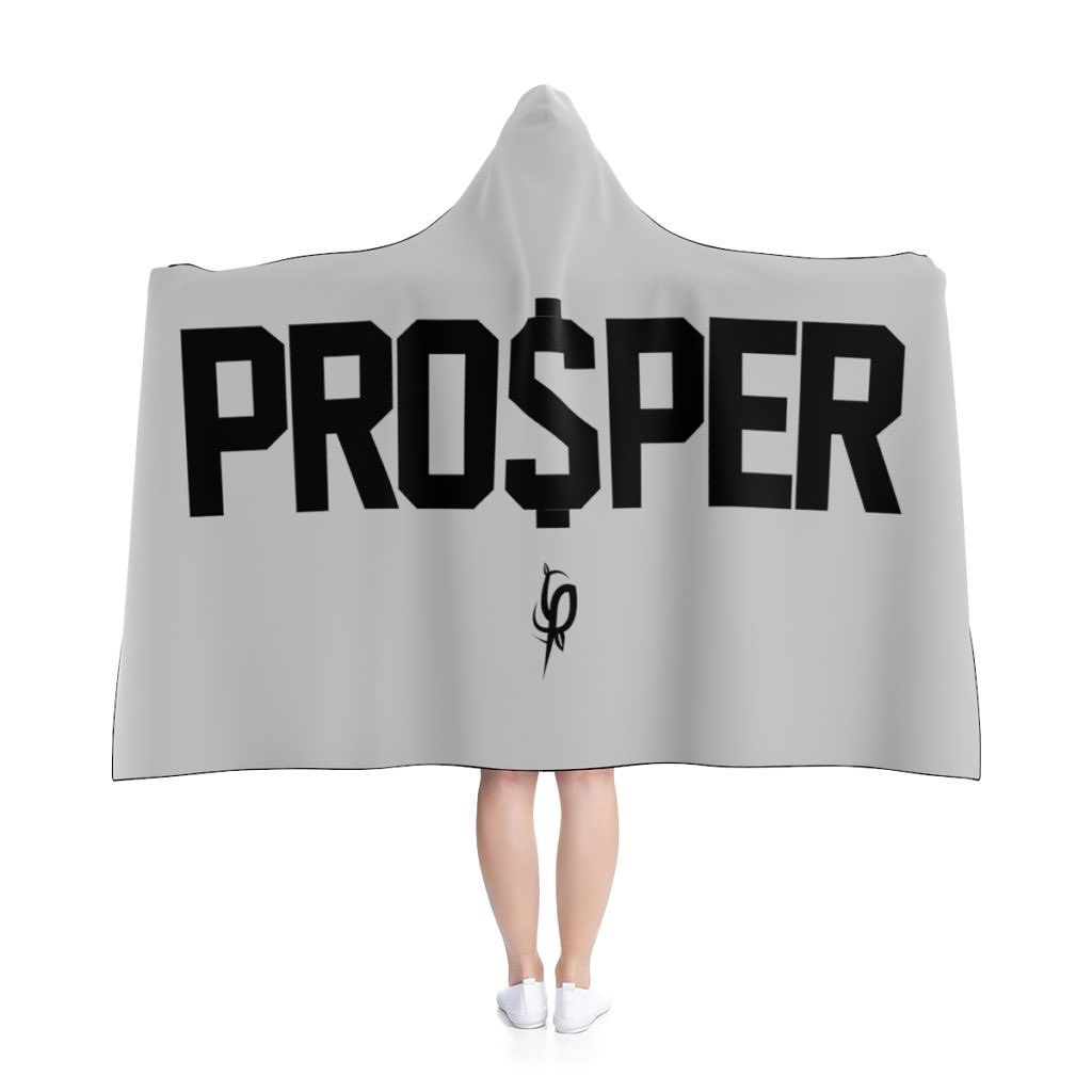Flourishprosper Merch  #linkinbio #flourishprosper #hiphop #merch #mensfashion #... 2