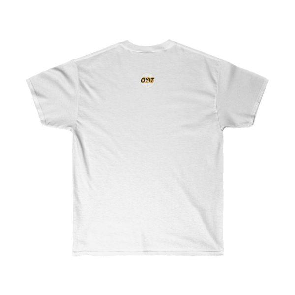 Exclusive O.Y.I.T. YL GoonBoy Logo T-Shirt 2
