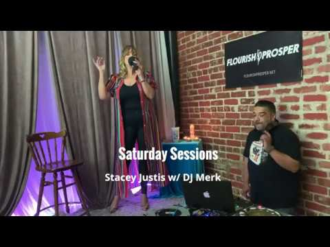 F$PMG Saturday Sessions Episode 01 2