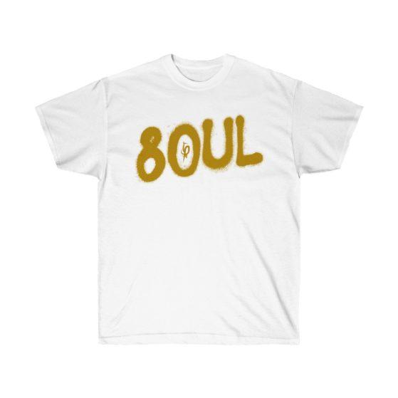 8oul Infinite Soul