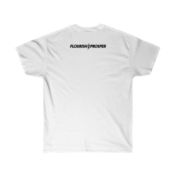 8OUL (Infinite 8OUL) T-Shirt [Exclusive] 1