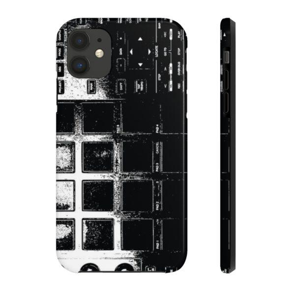 F$P Akai MPC Beat Maker Custom Mobile Phone Case (iPhone) 5