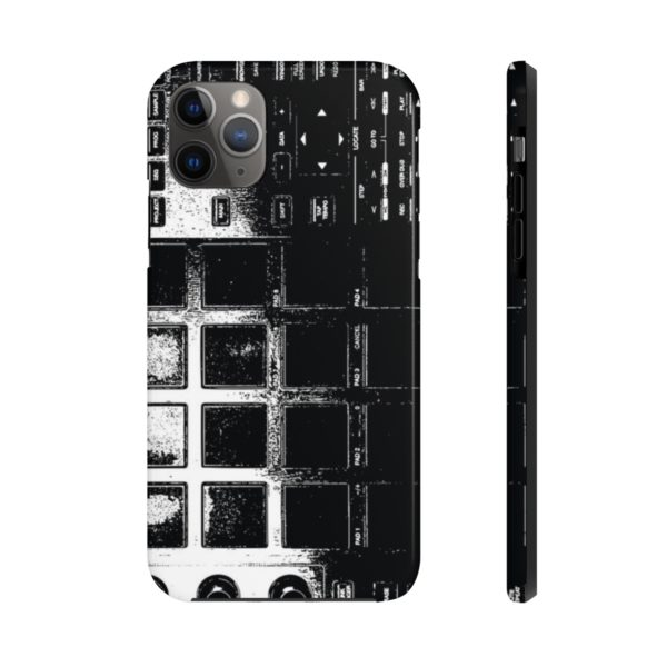 F$P Akai MPC Beat Maker Custom Mobile Phone Case (iPhone) 6