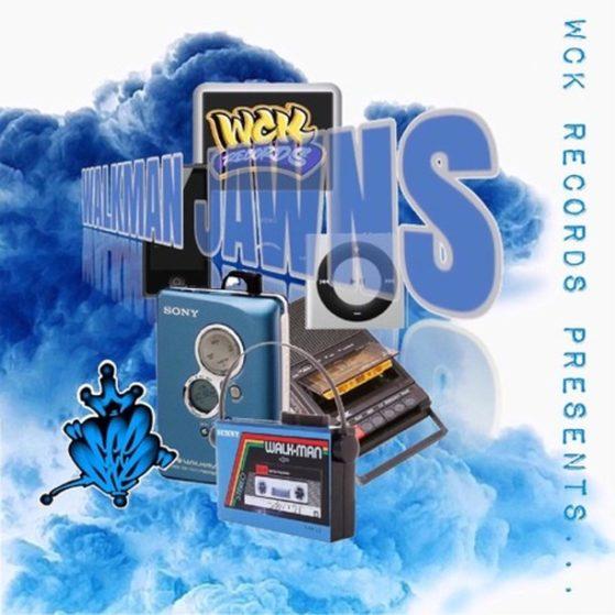Walkman Jawns - Cee One  #raptalk #flourishprosper #fpmg -f$pmg  #hiphop #hiphop...