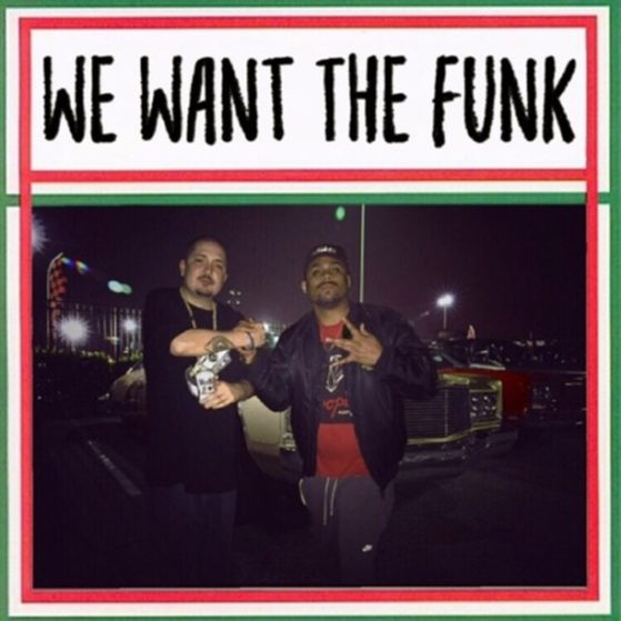 We Want The Funk (feat. Namek) - Lil Nate Dogg  #raptalk #flourishprosper #fpmg ...