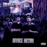 Savage Nation