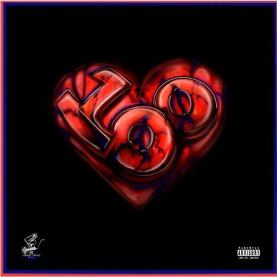 100 - Single - Neb Luv  #raptalk #flourishprosper #fpmg -f$pmg  #hiphop #hiphopm...