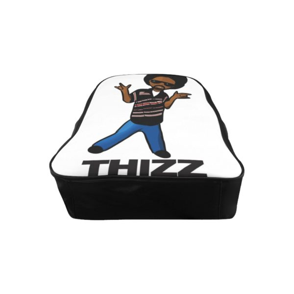 F$P Mac Dre Thizz Chibi Backpack 4
