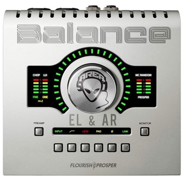 El & Ar: Balance - Chop Lui & MC Random  #raptalk #flourishprosper #fpmg -f$pmg ...