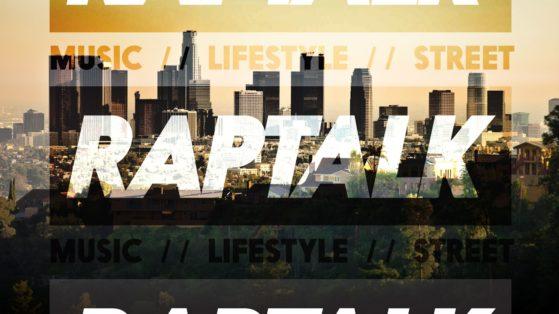 HipHopQuarantine.com Diaries - Episode 3 w/ Mackadena & Leah Vee 2